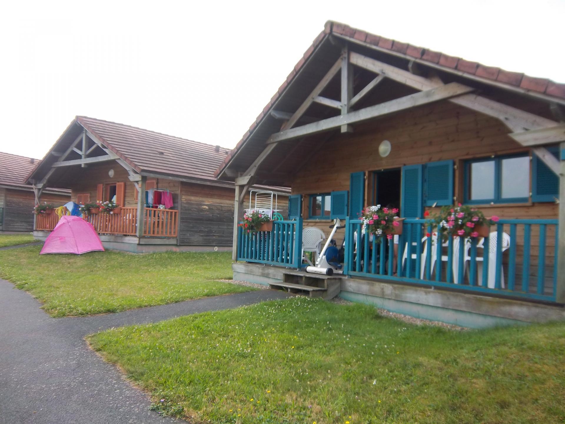Camping saison 2014 135
