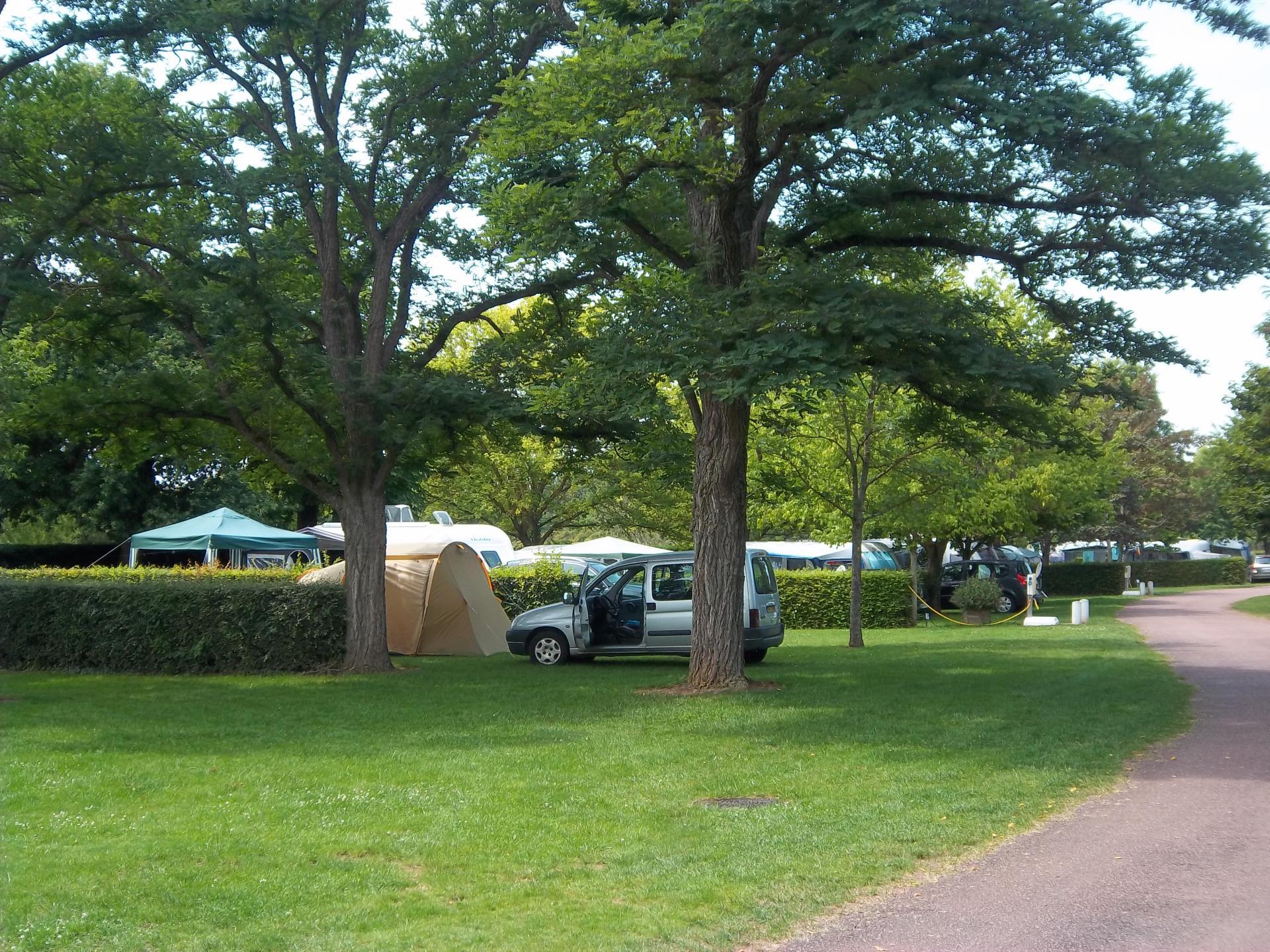 Camping saison 2014 139