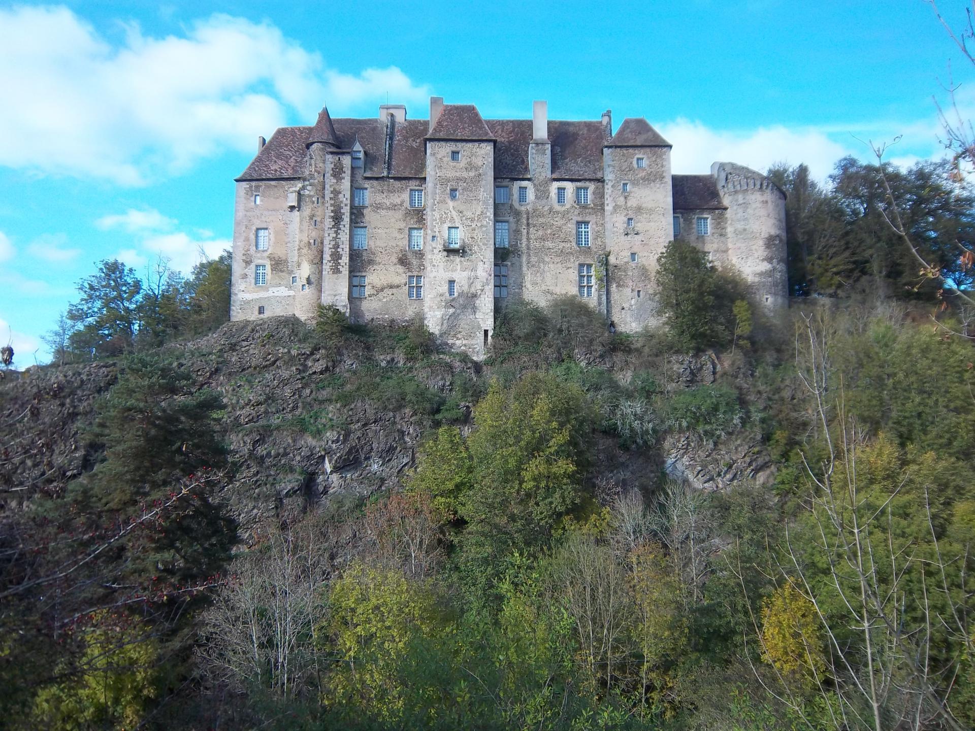 chateau de Boussac 2015 003